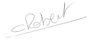 Caroline Robert